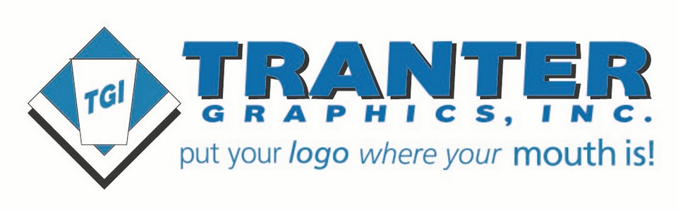 Tranter Graphics Incorporated